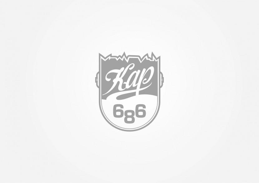 KAP-686-Logo-01.jpg
