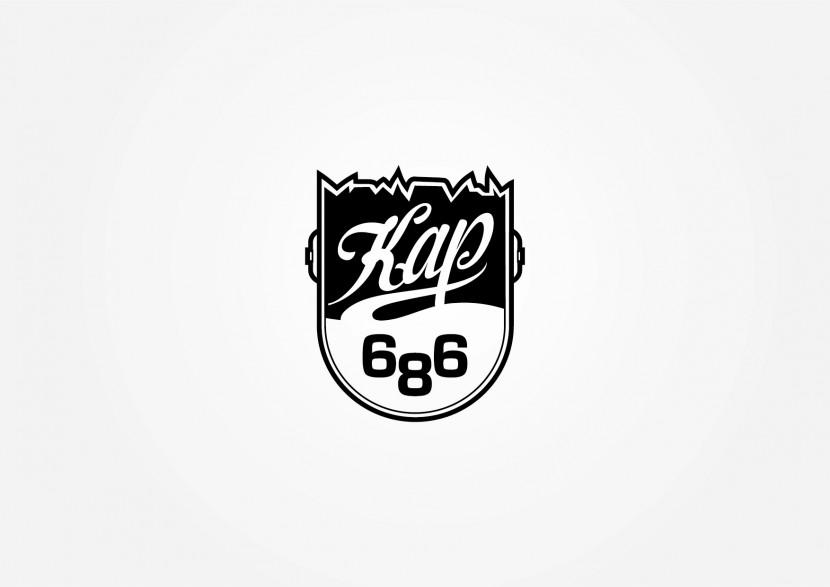 KAP-686-Logo-02.jpg
