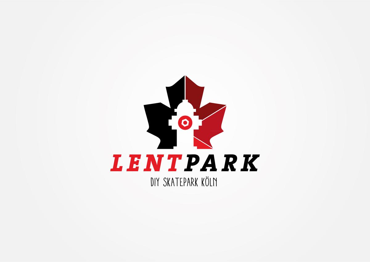 Lentpark-Logo.jpg