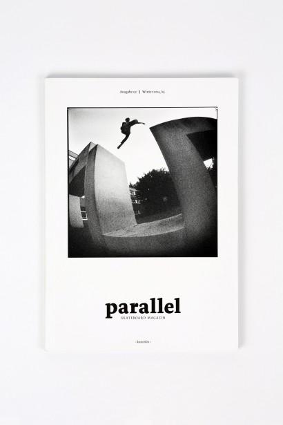 Paralell-Mag-02_1200.jpg