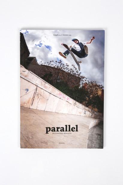 Paralell-Mag-03_1200.jpg