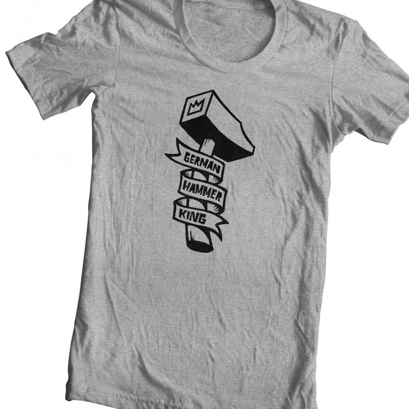 T-Shirt-Germanhammerking1.jpg