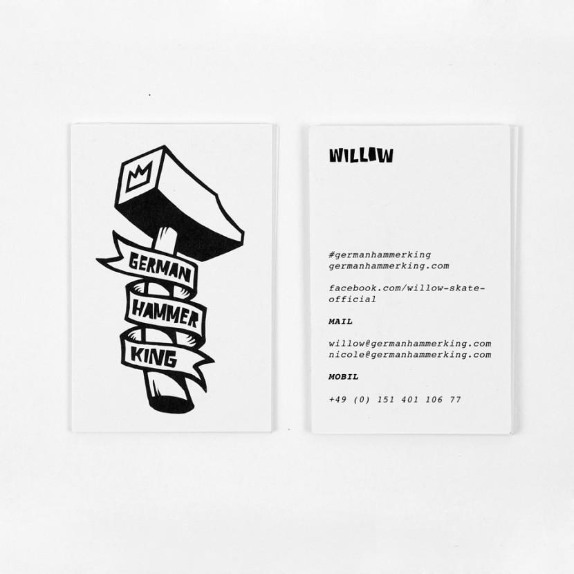 Willow-Visit_1200-Kopie.jpg