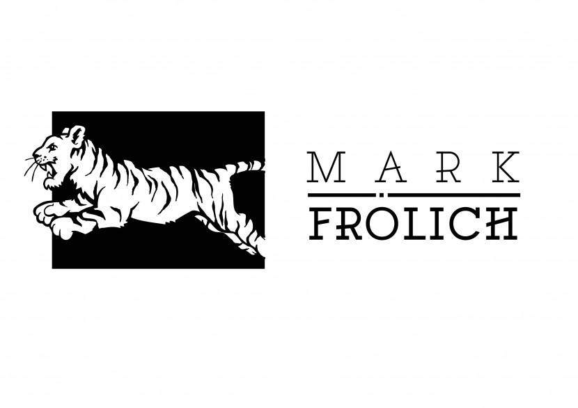froelich_logo.jpg