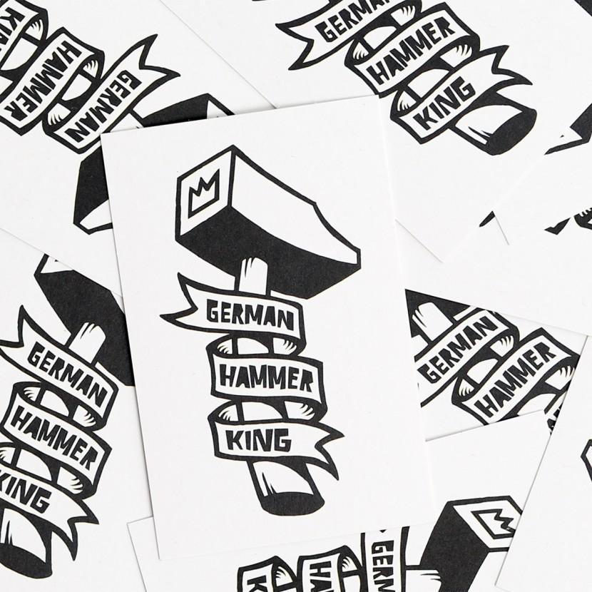 germanhammerking_logo1.jpg