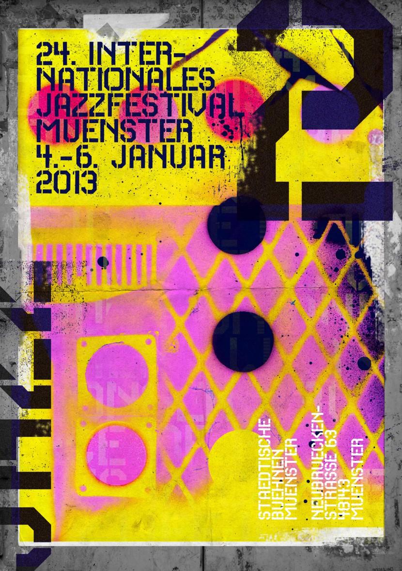 jazzfestivalklein1.jpg