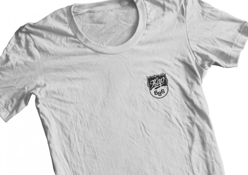 kap_shirt.jpg