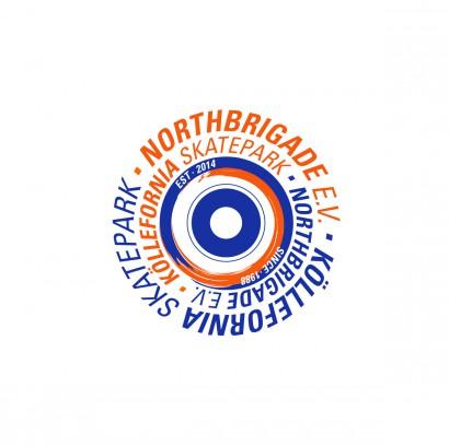 northbrigade-logo-rund.jpg