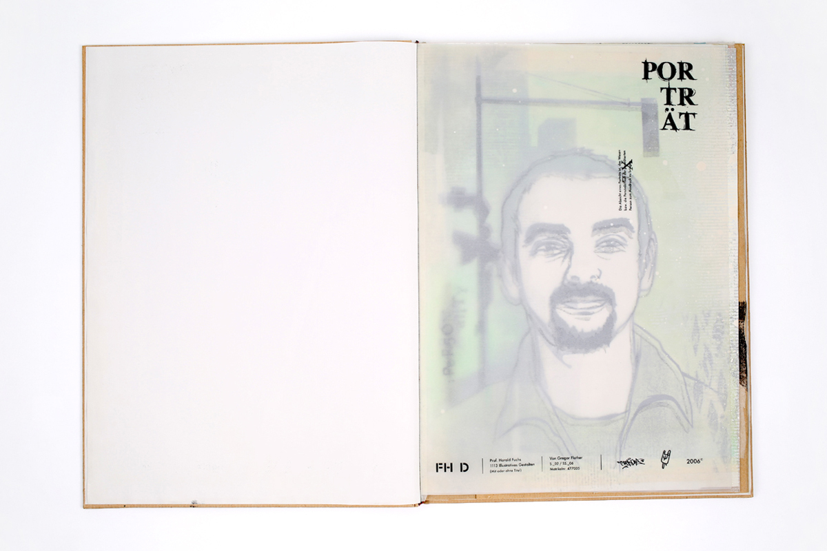 portrait02.jpg