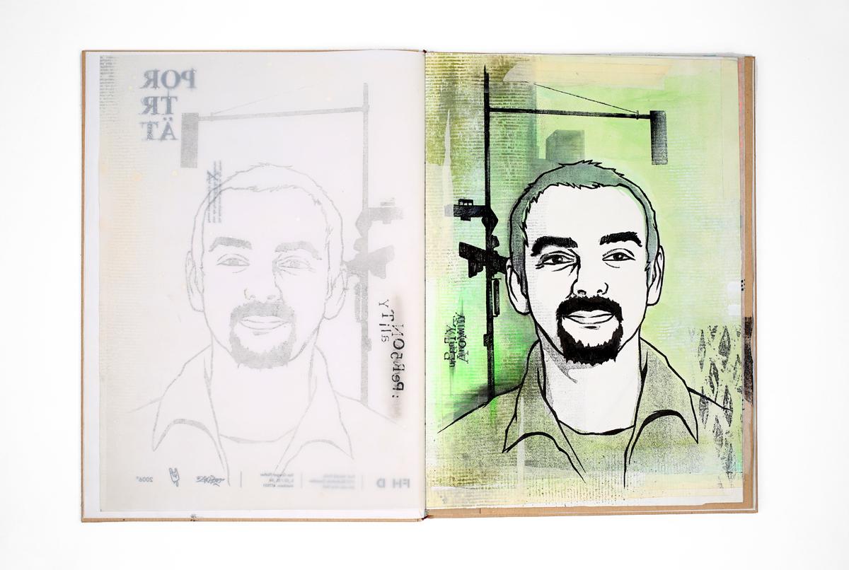portrait031.jpg