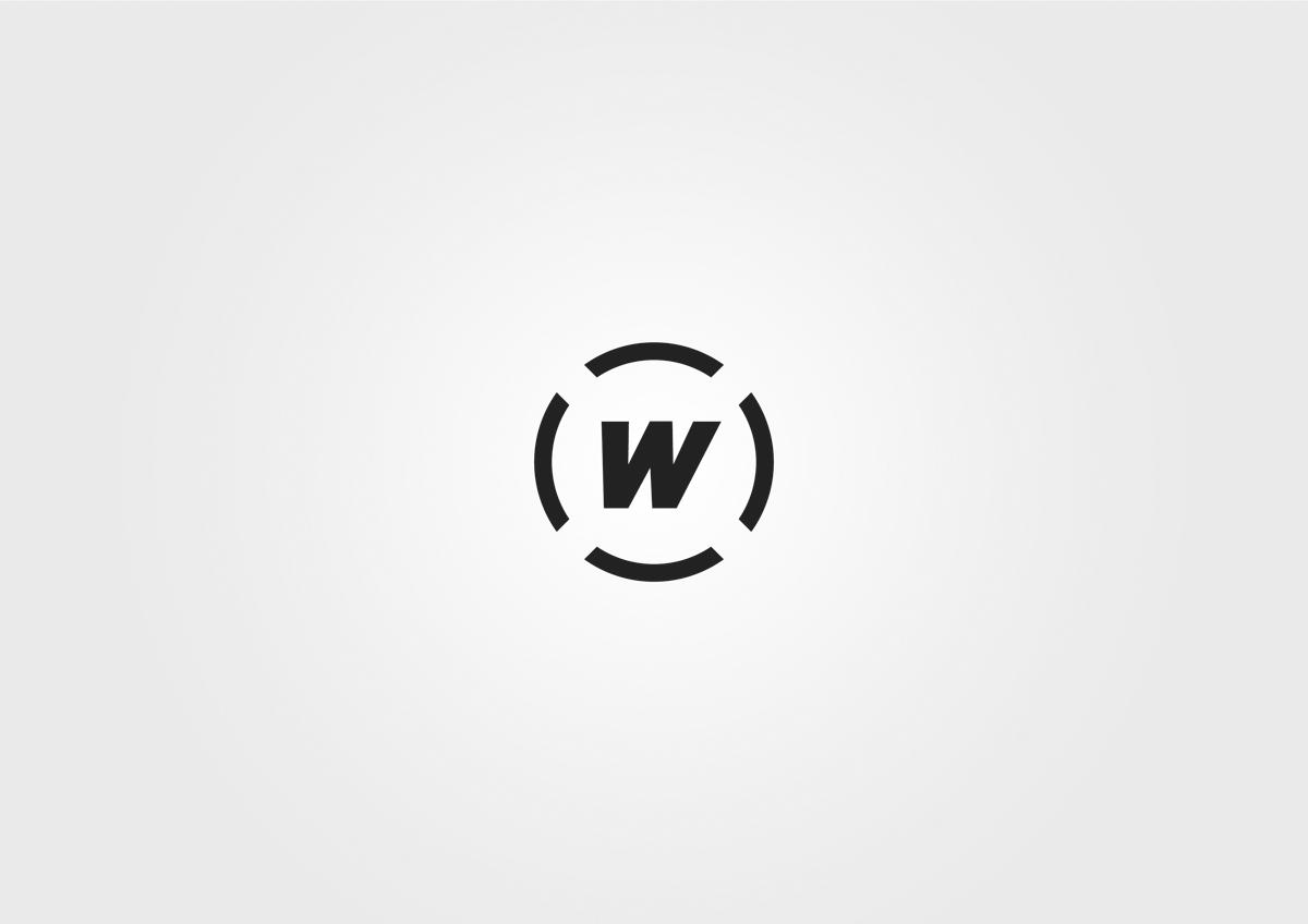 woozy_identity_formtyp.jpg