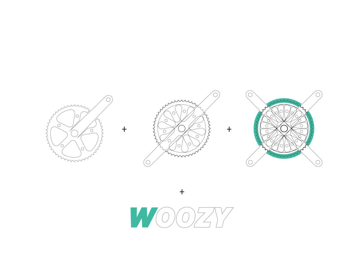 woozy_logo_formtyp-01.jpg