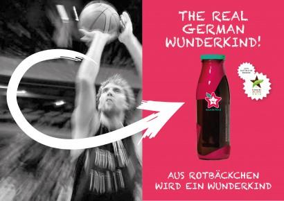 wunderkind-02.jpg