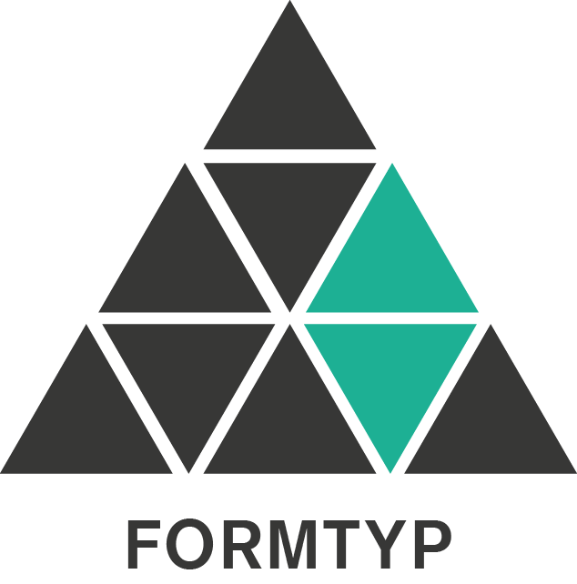 Formtyp